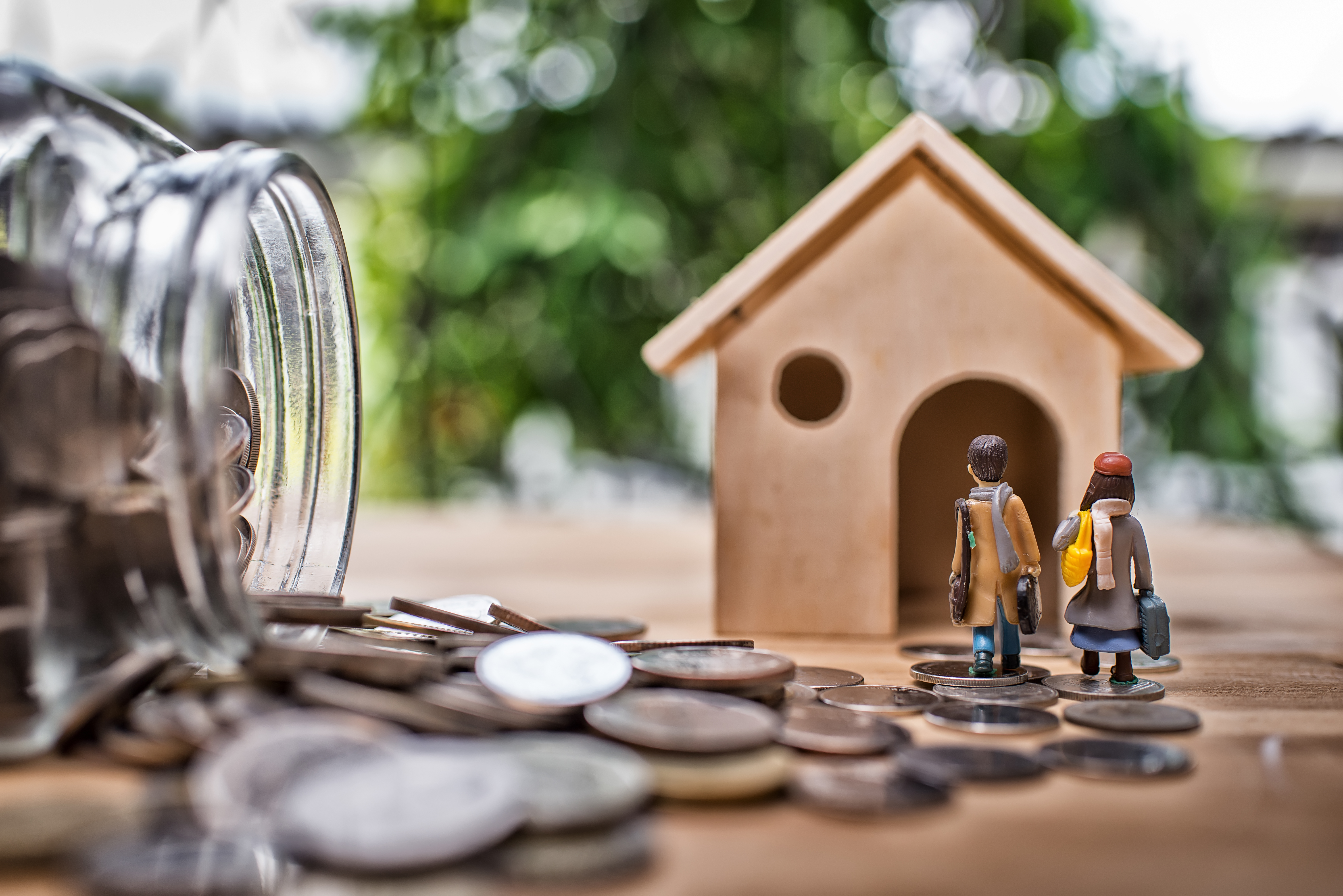 Good Reasons To Use A Bridge Loan