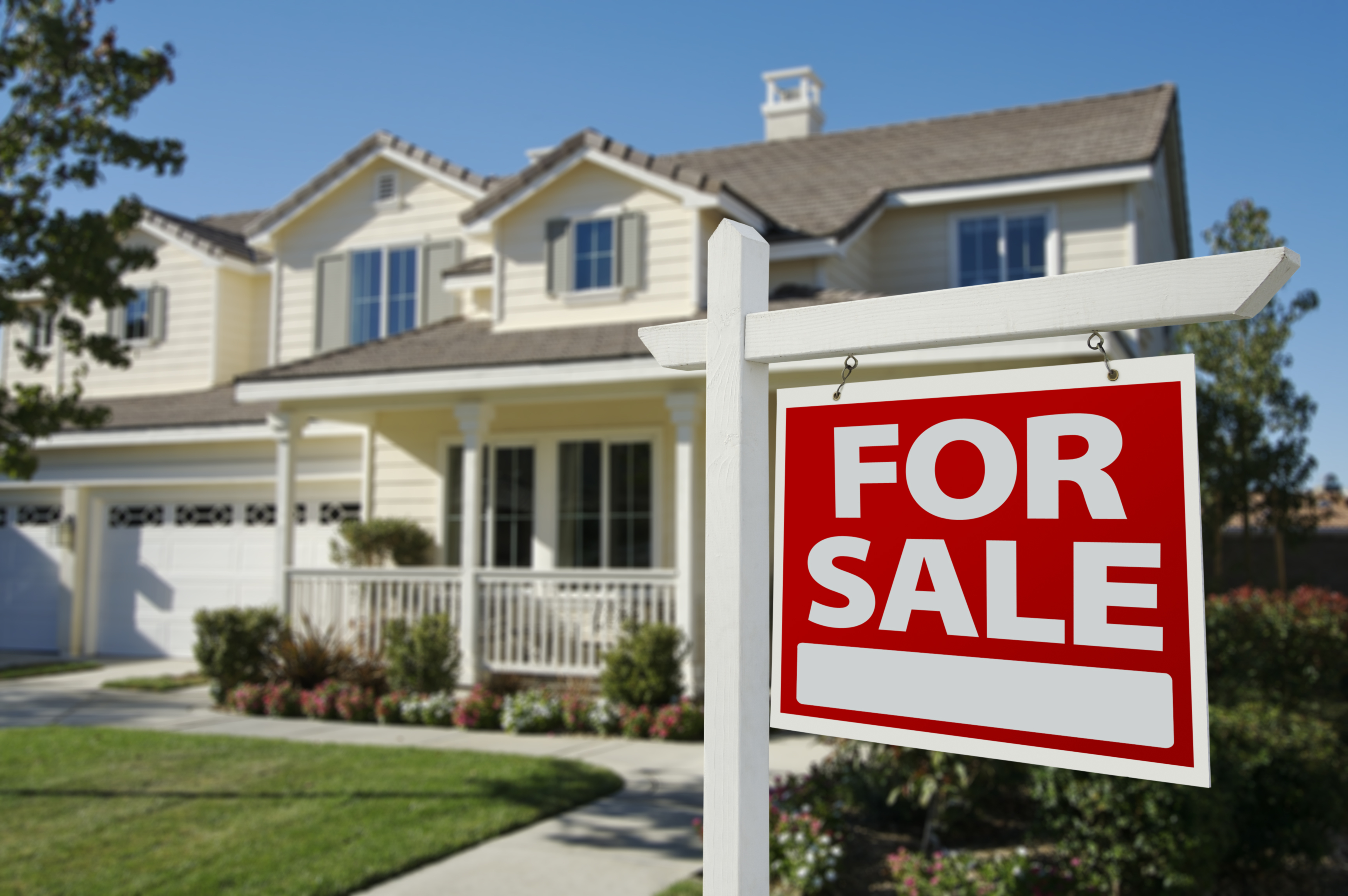 Prepare Your Investment Property For Sale