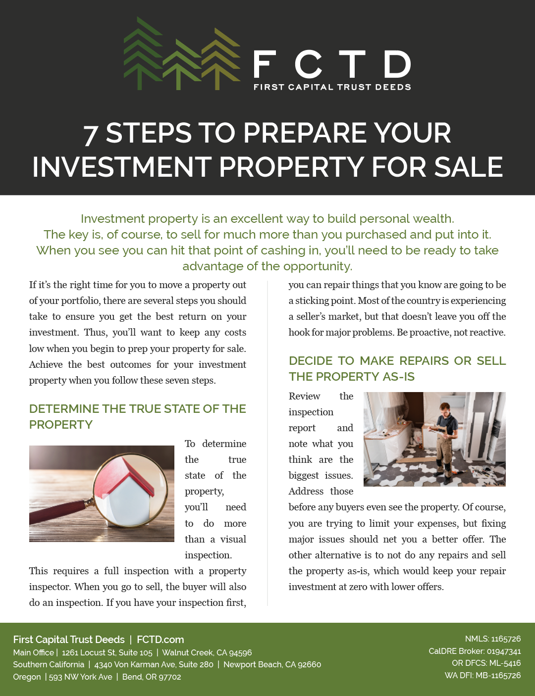 7_Ways_to_Prepare_Your_Property_for_Sale_indd___50___GPU_Preview_